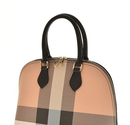 Gallantry rūtaina sieviešu soma