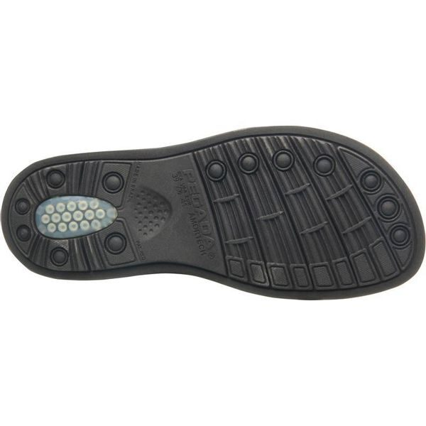Pegada ādas apavi, vīriešu brūnas iešļūcenes
