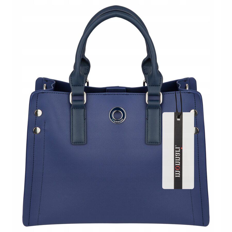 Monnari zila sieviešu soma